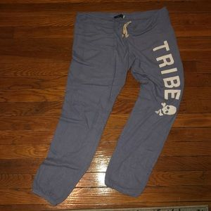 SoulCycle Hacci jogger size Small